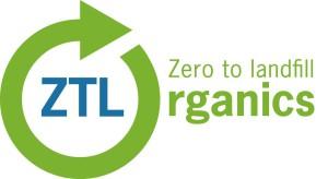 Zero to Landfill Organics