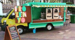 frozenyo-food-truck-megara-pic