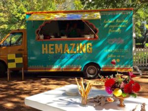 hemazing-food-truck-megara-pic