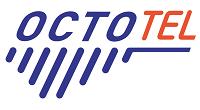 octotel-logo-200px