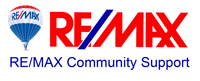 remax-community-support-200px