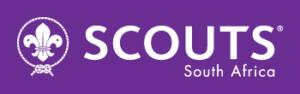 scouts-sa-logo-350px